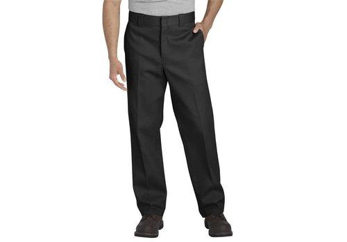 Dickies Dickies 874 Flex Pant Black