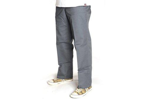 Dickies Dickies Industrial Pants 67 Charcoal