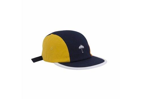 Hélas Helas Classic Tre Cap Navy