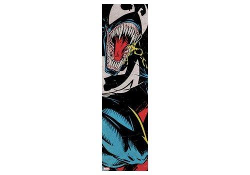 Grizzly Grizzly Grip X Venom Cover Joslin Griptape
