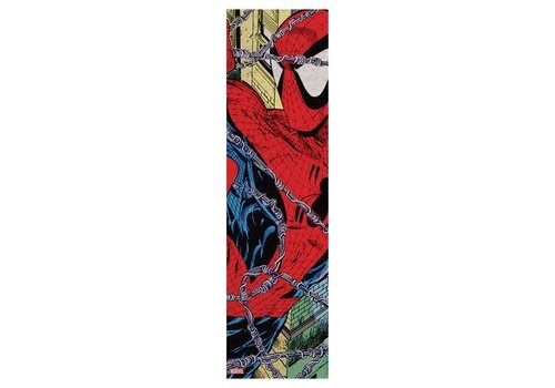 Grizzly Grizzly Grip X Spiderman Torey Arial Grip