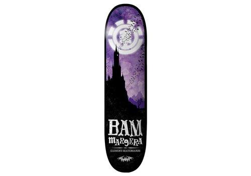 Element Element - Bam Belfry 8.25