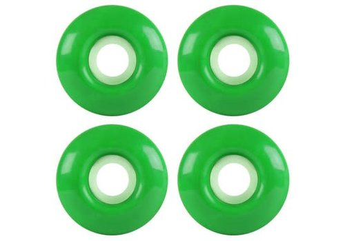 Blanco Blanco Wheel 52mm Green
