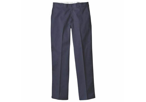 Dickies Dickies 874 Work Pant Navy
