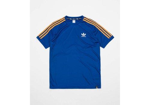 Adidas Adidas Clima Club Jersey Royal/Tacyel