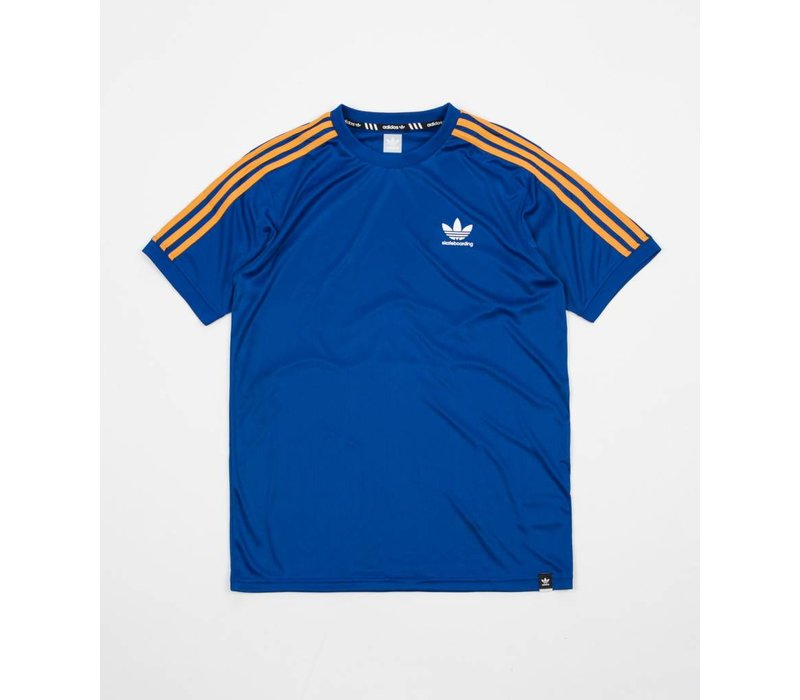 Adidas Clima Club Jersey Royal/Tacyel