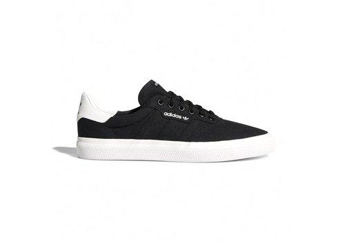 Adidas Adidas 3MC Black/White