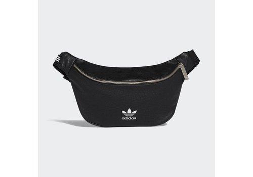 Dickies Adidas Funny Pack Black