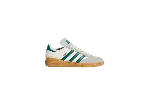 Adidas Adidas Busenitz Gray/Core Green/Gum