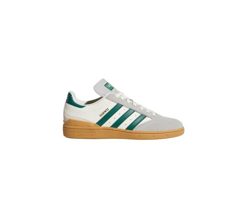 Adidas Busenitz Gray/Core Green/Gum
