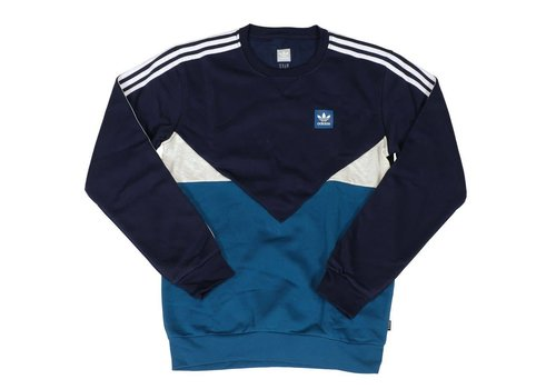 Adidas Adidas Premier Crew