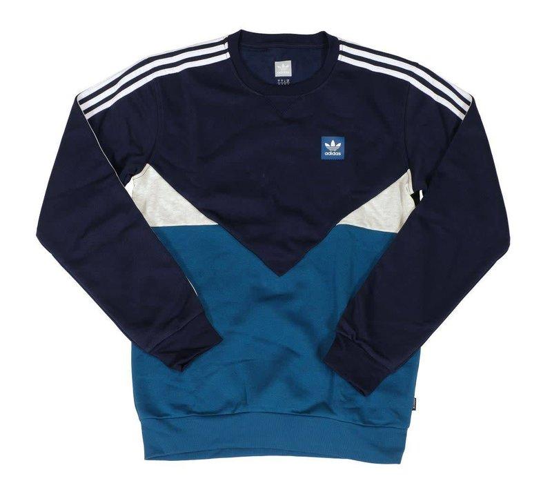 Adidas Premier Crew