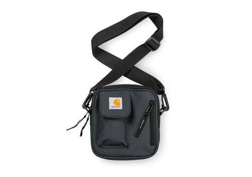 Carhartt WIP Carhartt Essentials Bag Hamilton Blacksmith