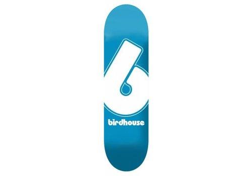 Birdhouse Birdhouse - Giant B Logo 7.75