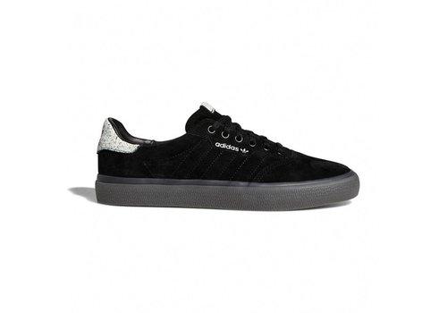 Adidas Adidas 3MC Black/Black