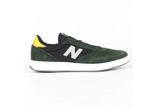 New Balance Numeric New Balance 440GRN Green/Yellow