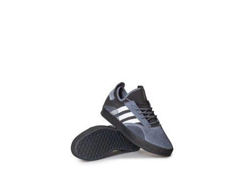Adidas Adidas 3ST.001 Onyx/Black