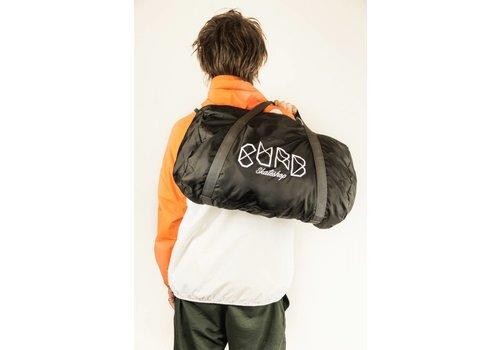 Curb Curb Duffel Bag Black