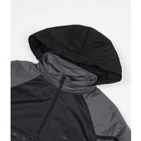 Adidas x Numbers Track Jacket Black/Carbon