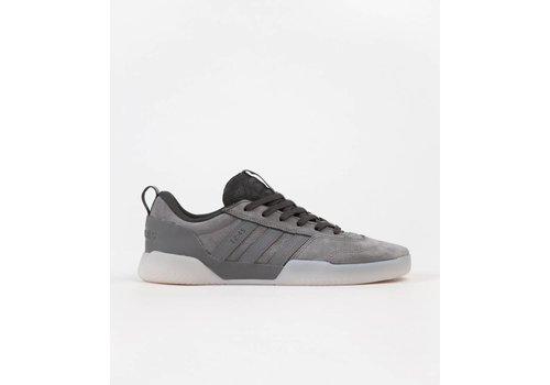 Adidas Adidas x Numbers Carbon/Grey