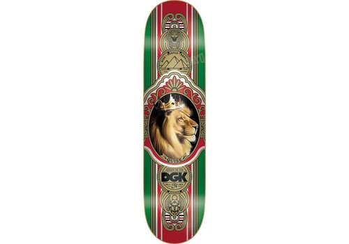 DGK DGK Royal Legion Quise 8.1