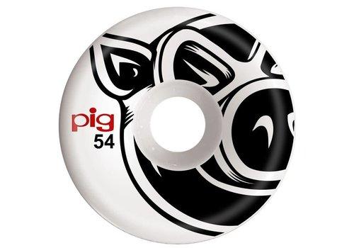 Pig Pig USA Wheels Head C-Line 54mm