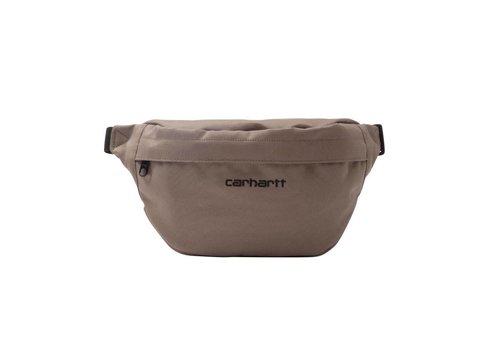 Carhartt WIP Carhartt Payton Hip Bag Brass/Black