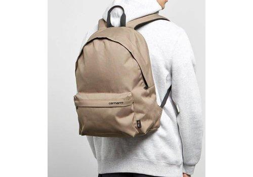 Carhartt WIP Carhartt Payton Backpack Brass/Black