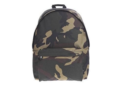 Carhartt WIP Carhartt Payton Backpack Camo
