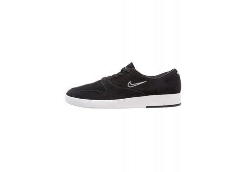 Nike SB Nike SB P-rod X (K)