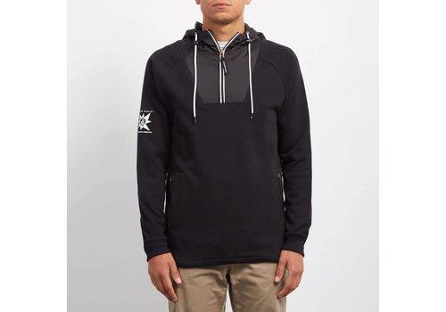 Volcom Volcom A.P. P/O Sweater Black