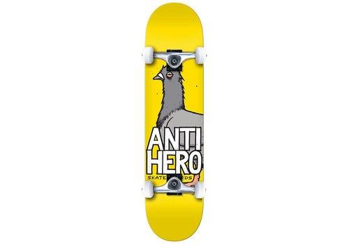 Real Anti Hero - Pigeon Complete 8.0
