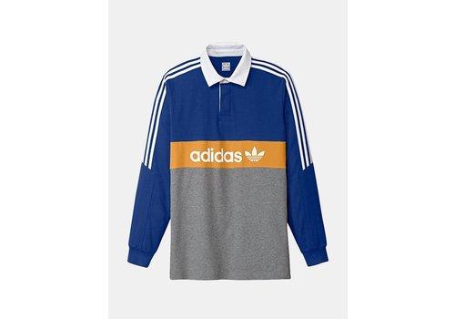 Hélas Adidas Heritage Polo