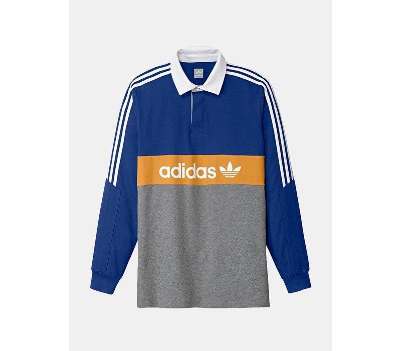 Adidas Heritage Polo