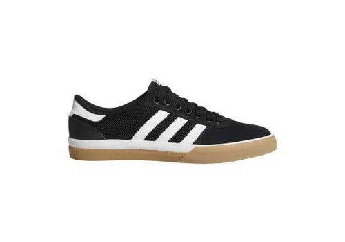 Adidas Adidas Lucas Premiere Black/White/Gum