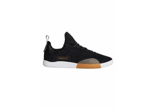 Adidas Adidas 3ST.003 Black/Granite/White