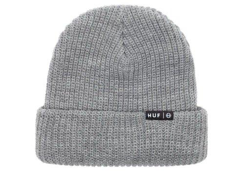 HUF Huf Usual Beanie Grey