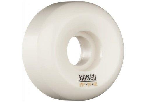 Bones Bones Wheels - V5 Blanks 52mm