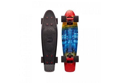 Penny Penny Rainbow Bridge Cruiser 22 Inch