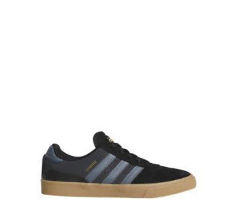 Adidas Busenitz Vulc Black/Onyx/Gum
