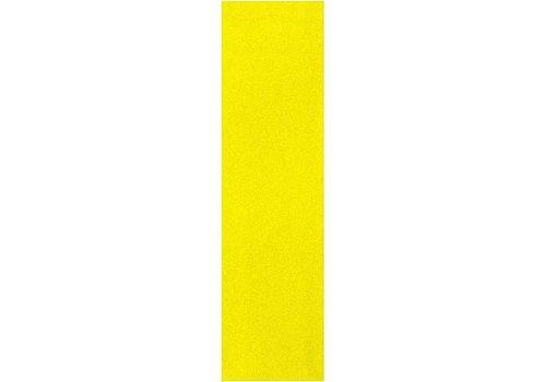 Jessup Jessup Schoolbus Yellow