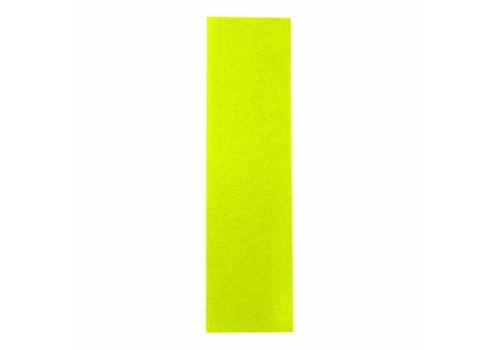Jessup Jessup Neon Yellow