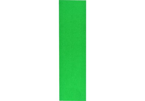 Jessup Jessup Neon Green