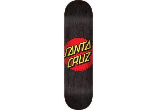 Santa Cruz Santa Cruz - Classic Dot 8.375