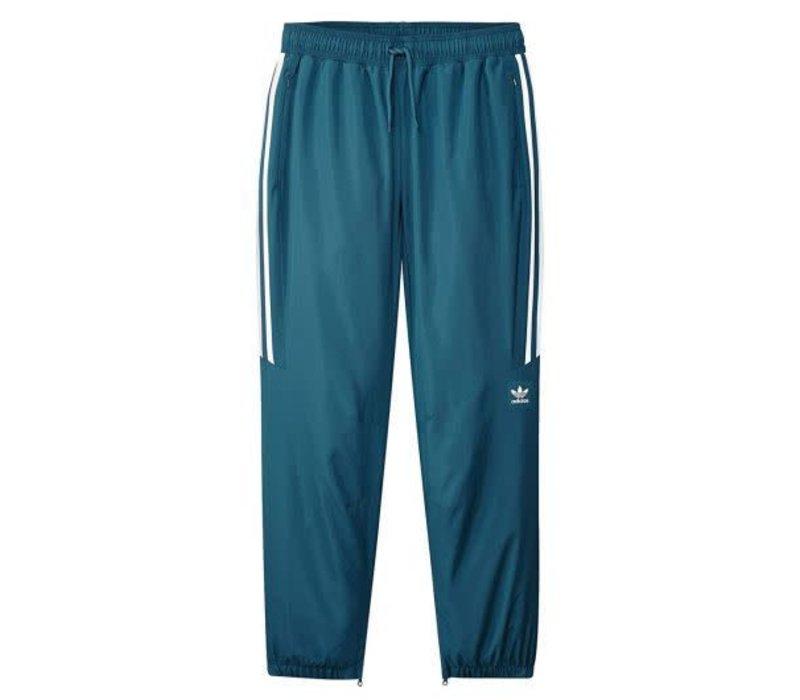 Adidas Classic Pants Reatea/White
