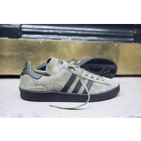 Adidas Campus ADV Olicar/Black/Gold Marc Johnson