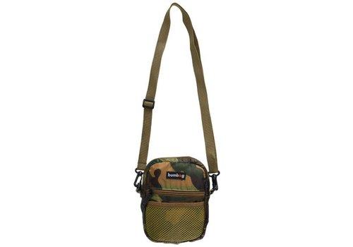 Bumbag Bumbag Bag Stand Classic Camo
