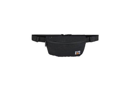 Bumbag Bumbag Bag Baseline Black