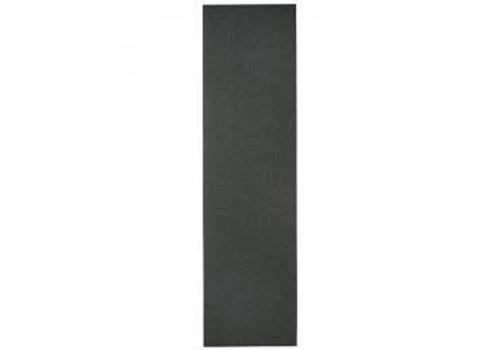 Jessup Jessup Black Griptape