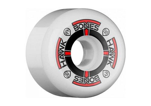 Bones Bones Hawk T-Bone 58mm Skatepark Formula (Set)